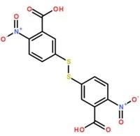 DTNB,nitrobenzoic add