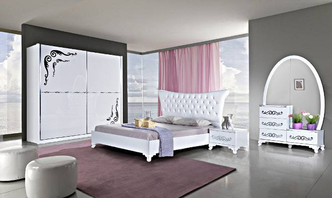 elite bedroom set nevpan modular furniture group co inc rh nevpan en ecplaza net