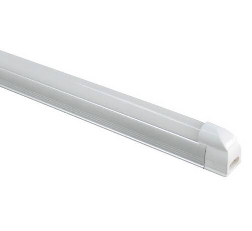 Factory Directly Supply Integrated CE RoHS 1200mm 18W LED Tube Lamp T5 LED Tube