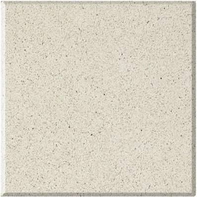 Artificial Marble,,Artificial Quartz Stone, Artificial Stone
