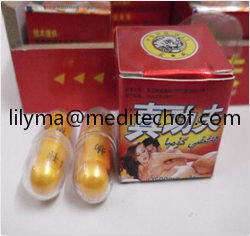 zhen gong fu / Sex Enhancer/ Top quality for male/sex enhancement