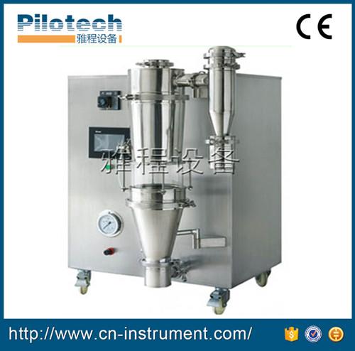 Lab Spray Dryer YC-1800