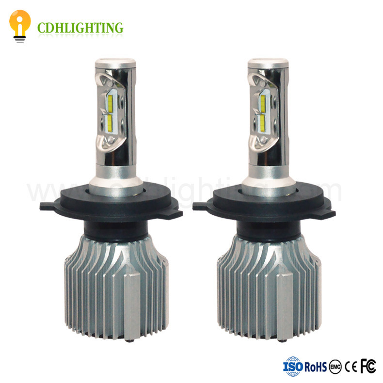 Hot Flip chip CDH-V1 36W bright led light