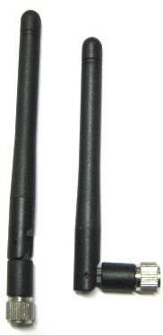 2G/3G  penta-band antenna