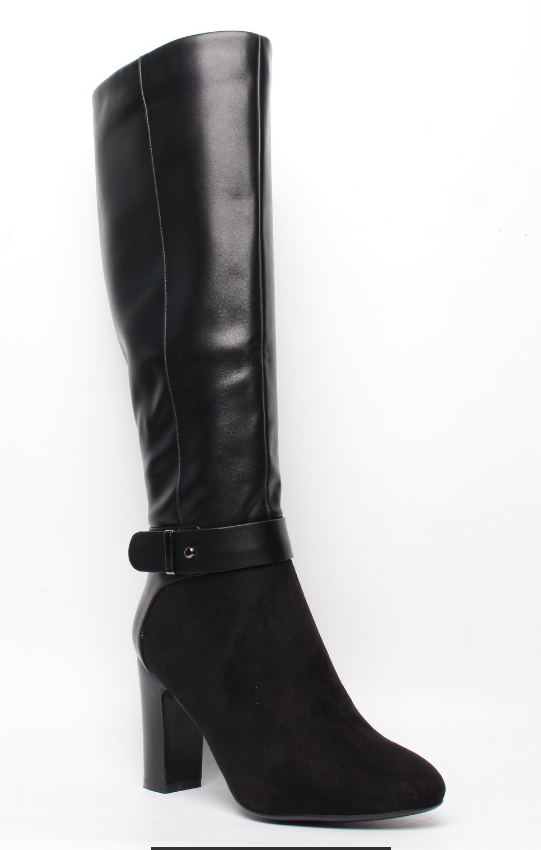 Women's boots 2017 fashion styles