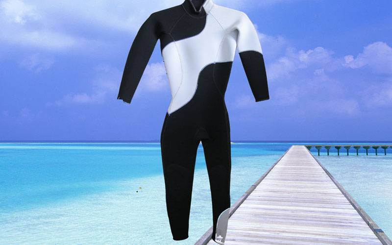 wetsuits,neoprene wetsuits,diving gear,scuba diving equipment,3mm wetsuits,5mm wetsuits,7mm wetsuits