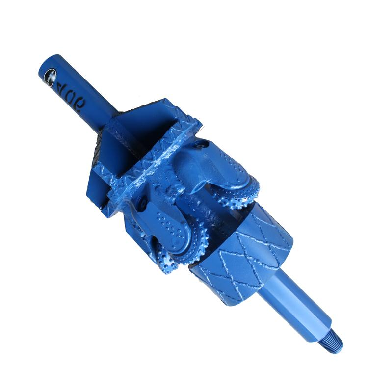 """16"""" HDD rock hole opener for horizontal directional drilling"""