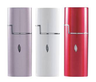 Handheld Ultrasonoic Nano Facial Sprayer
