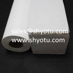 Photo Canvas Roll for Print