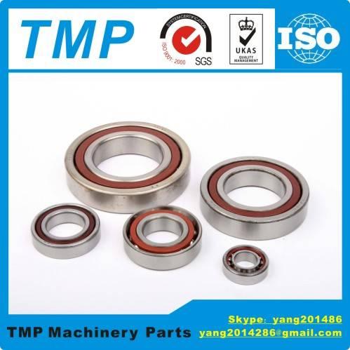7006 HQ1AC/C DB P4 Ceramic Ball Bearings (30x55x13mm