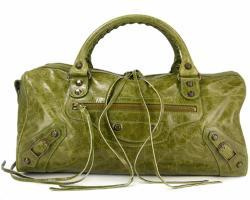 Authentic Designer Purses wholesale