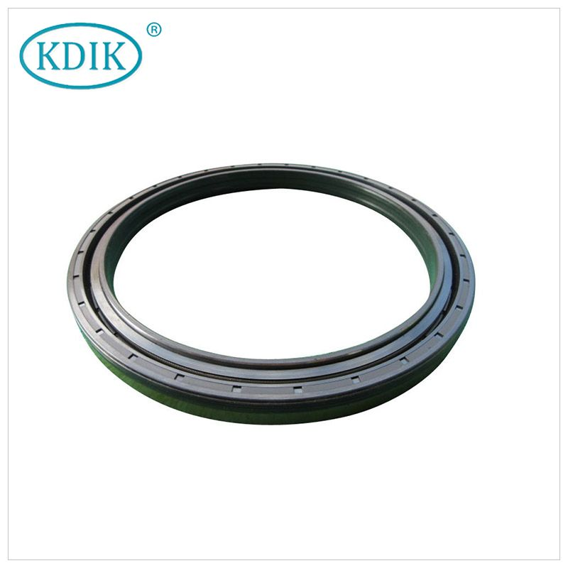 Cassette Oil Seal for Agriculture Tractor Rotary Shaft Seals Wheel Hub Oil Seal