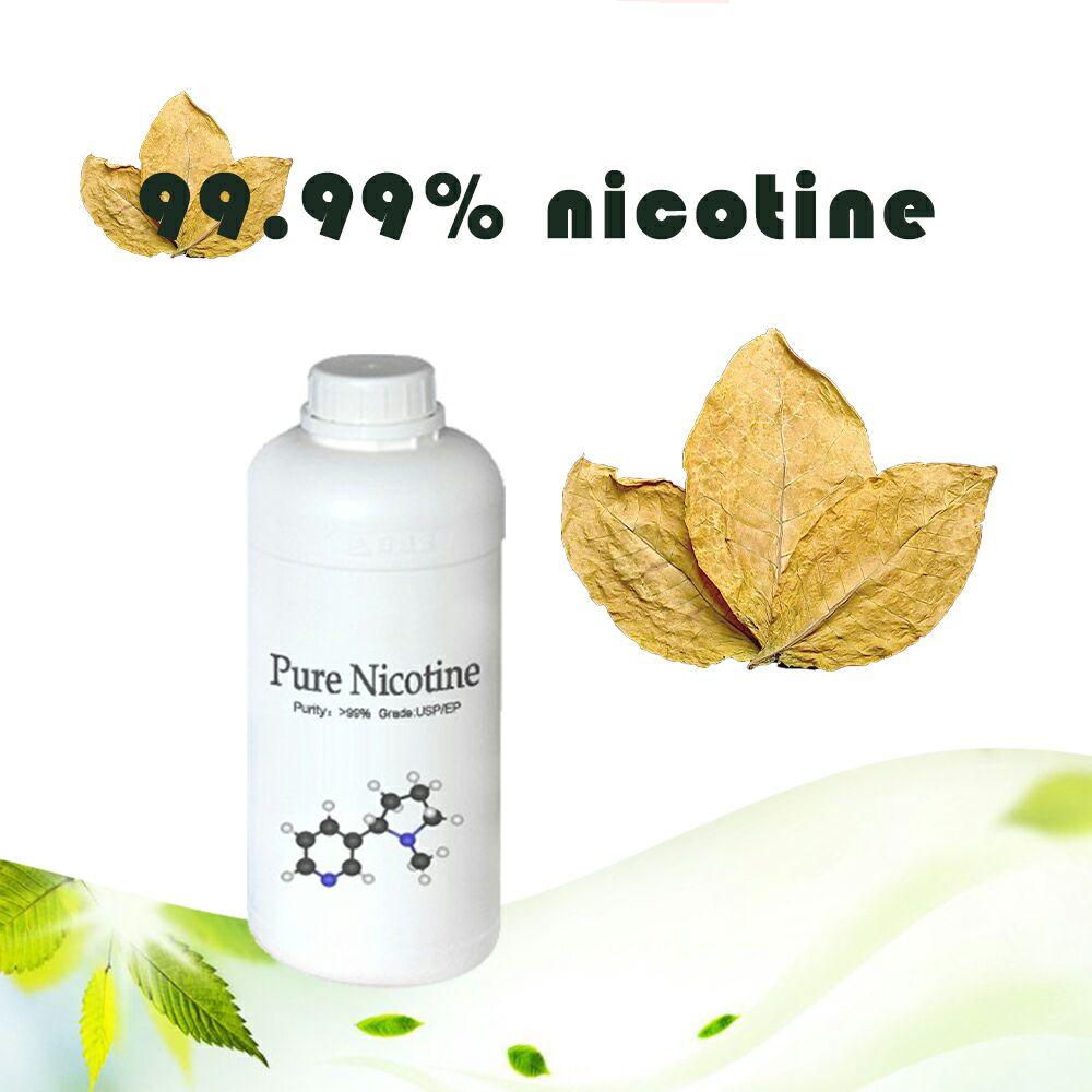 Pure nicotine usp nicotine eliquid nicotine ejuice nicotine liquid nicotine