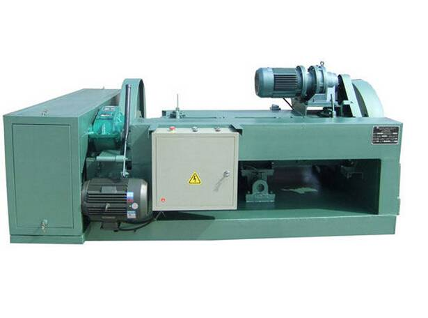 China high quality veneer peeling lathe machine