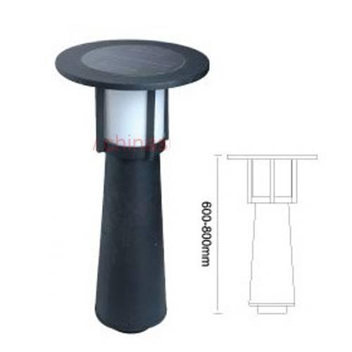 Solar lawn  lamp SLA26