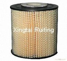 Oil filter 04152-77010 for TOYOTA