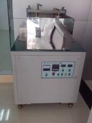 GW-014 Shoe bending water-proof testing machine