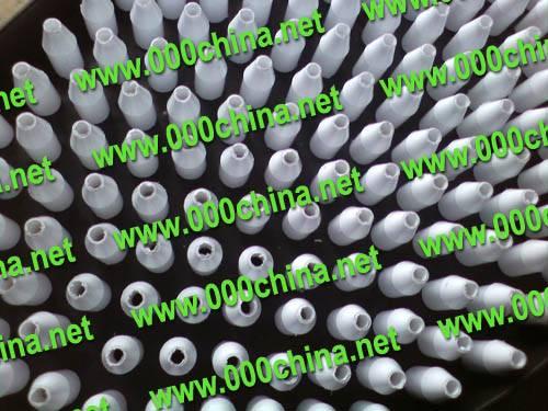 PTFE123,PTFE Product,ptfemall,product