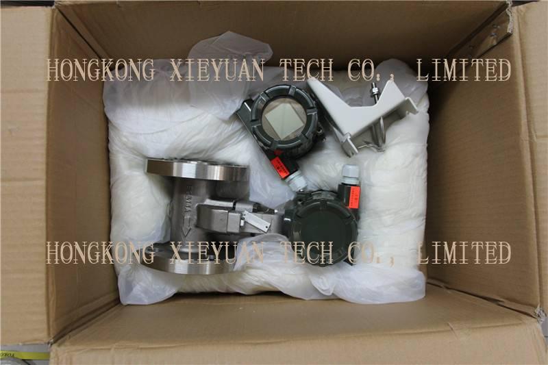 YOKOGAWA AXF125G-D-1-U-L-1-N-AA1-1-0-1-B/CH axf125G