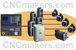 CNC Retrofit Kit