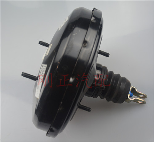 Automobile vacuum booster for Chinese cars minivans or mini trucks auto parts