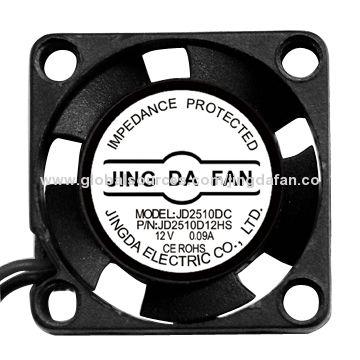 JD2510D12HS low noice-1