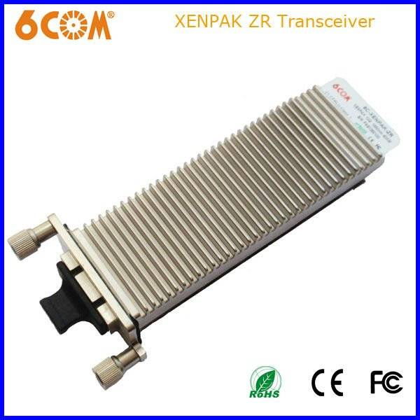 Alcatel compatible Optical Module GBIC-LH-70