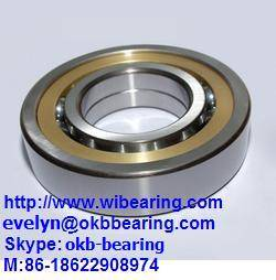 FAG 7203CD Bearing,17x40x12,SKF 7203CD
