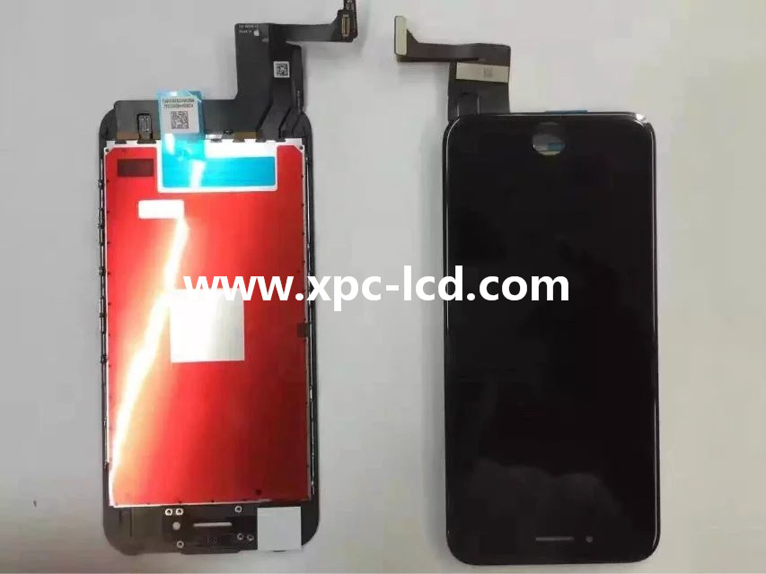 Wholesale price original iphone 7 lcd screen lcd touch screen AAA grade quality