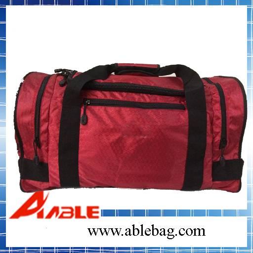 Sports duffel bags CS-003