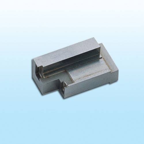 Professional punch mould parts supplier for good quality JAE mould parts