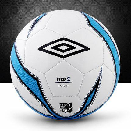 Molten Molten football football F5G4700 No. 5 hand sewn ball resistance to play football.
