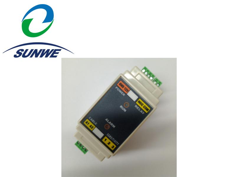 SUNWE EMS-0100W leak detector leakage monitoring