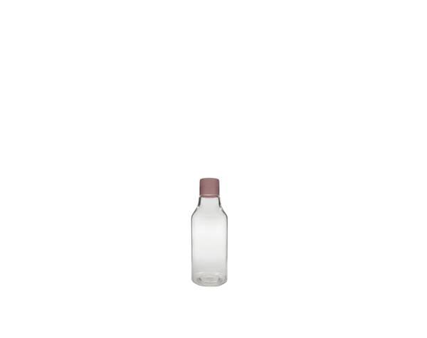 PET bottles component