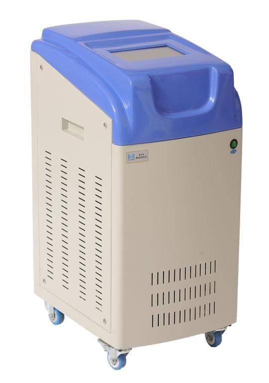 temperature management system