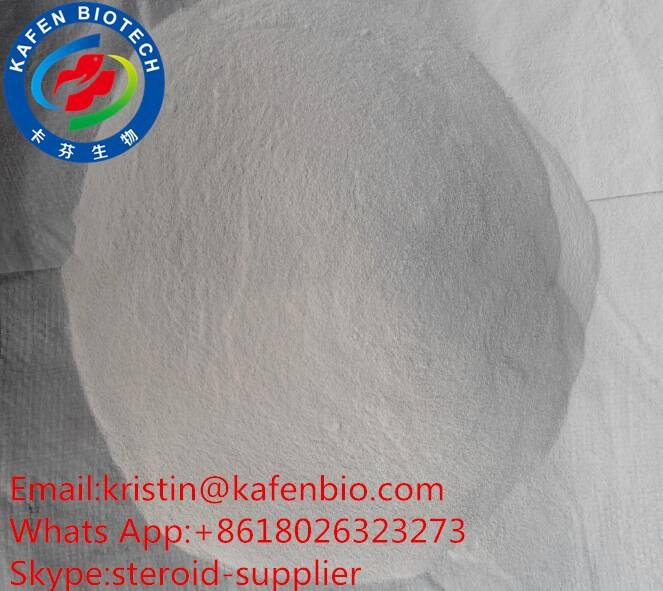 99% Purity Muscle Building Steroid Powder Testosterone Isocaproate