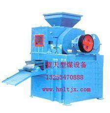 tablet press/chips briquette press machine