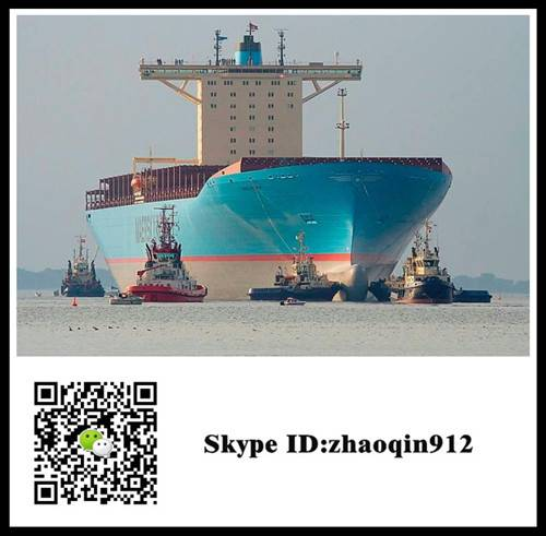 china qingdao import agent customs clearance service