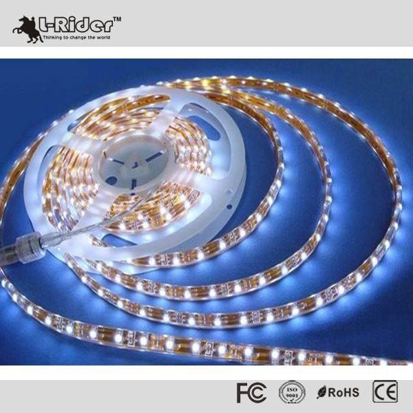 flexible led strip smd 3528