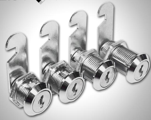 cam locks,furniture locks ,high quality cam locks