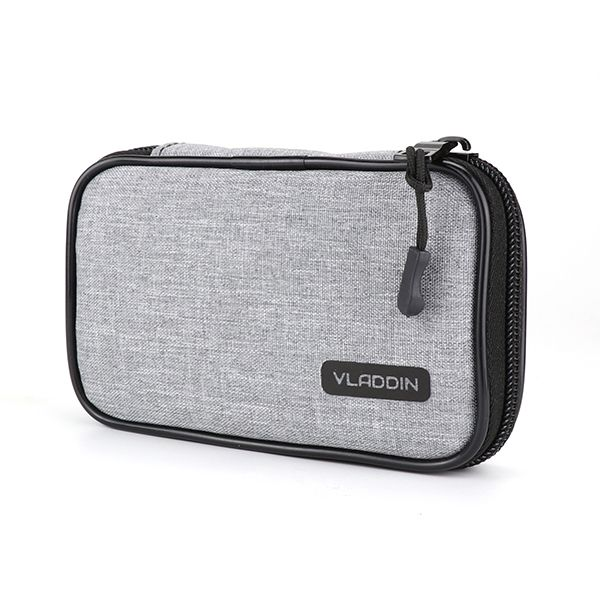 Carrying Case- vladdin accessories