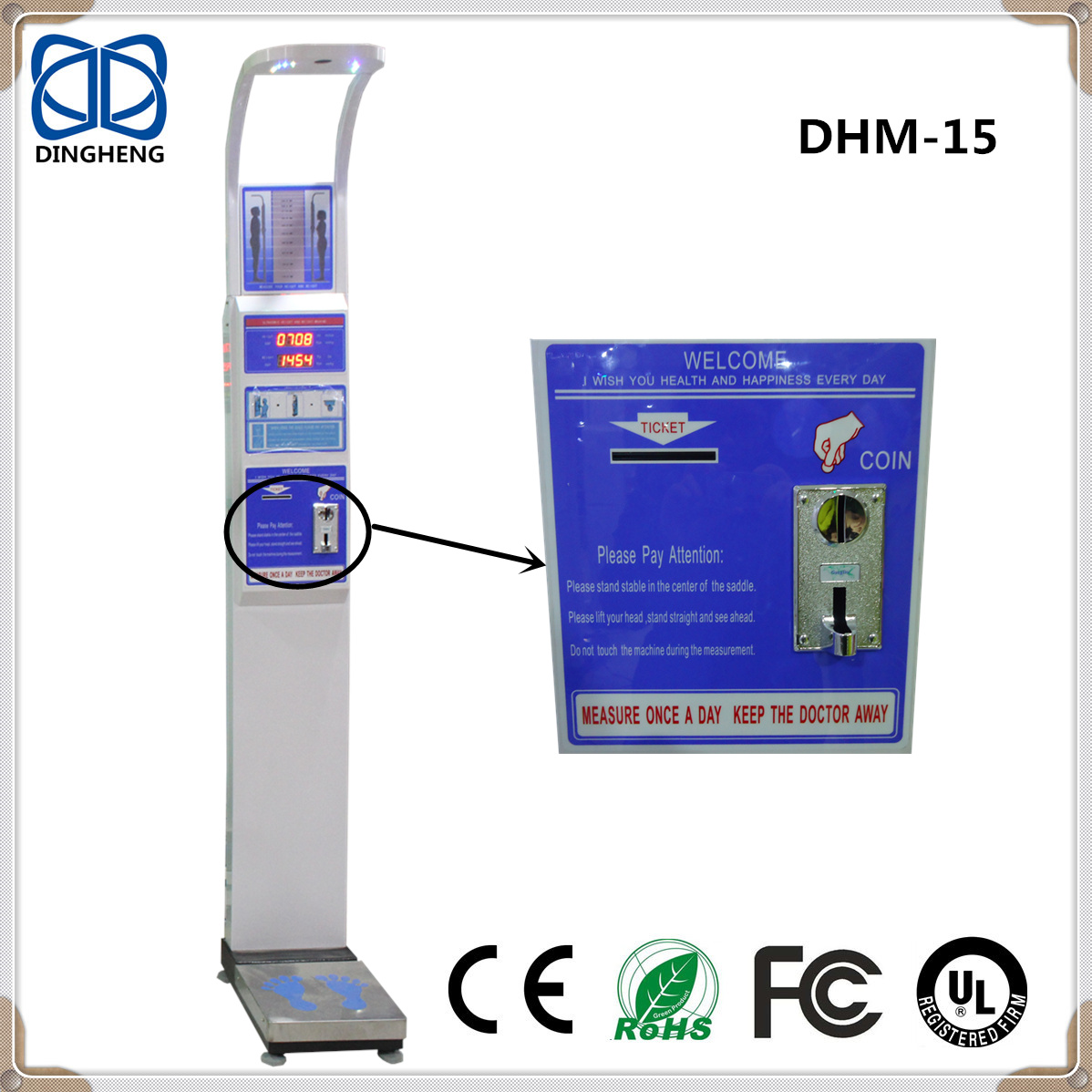 Product Description Electronic 180kg human weight precise Bluetooth glass body fat bmi calculator