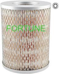 filter, air filter , auto air filter, car air filter 13780-83000