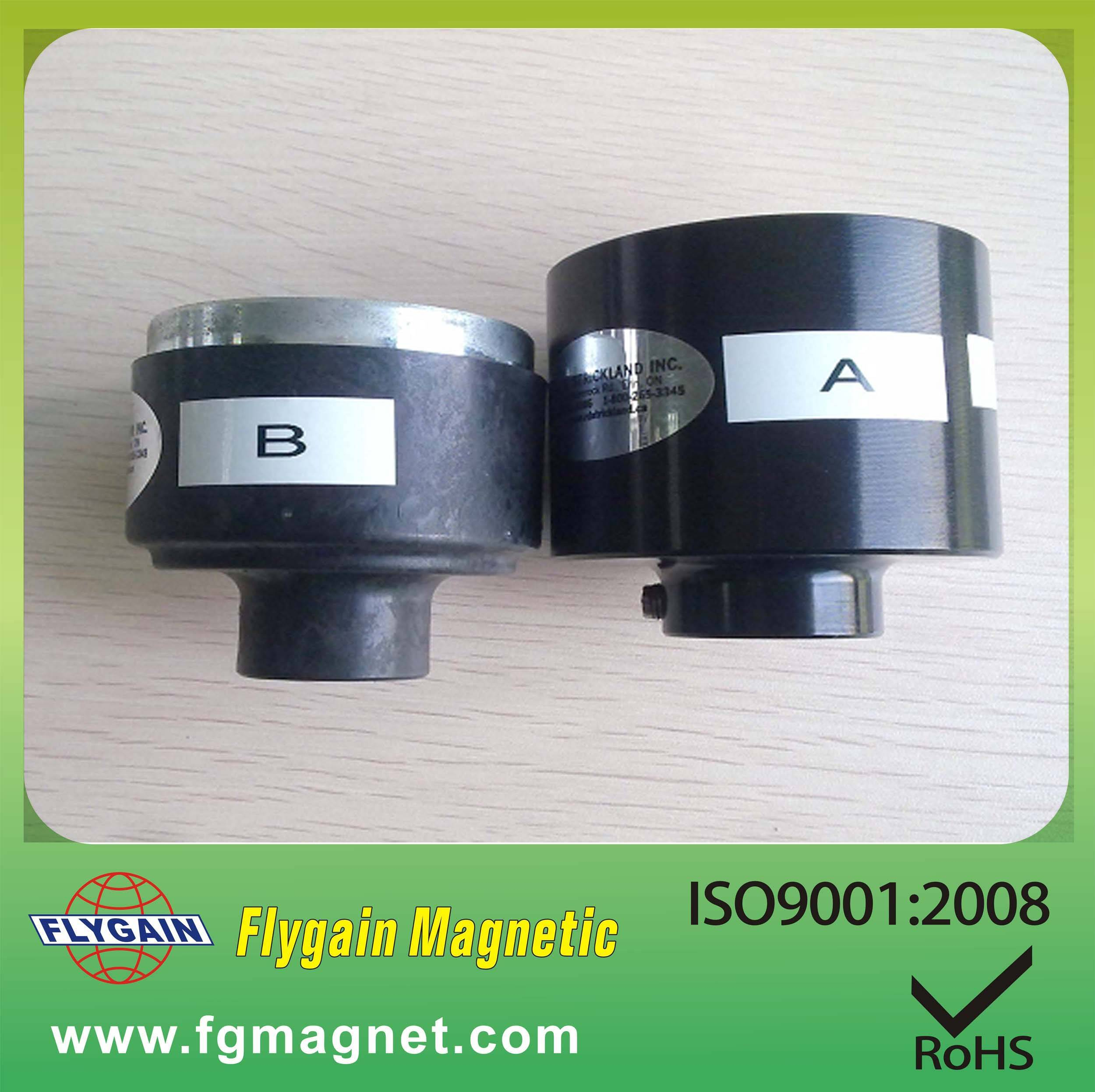 Magnetic Drive Coupling cheaper