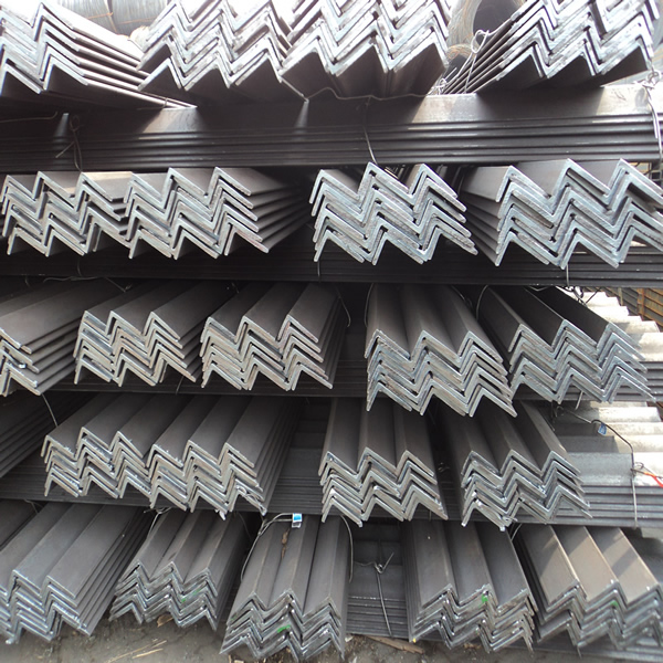 s355jr steel angle,s355jr+ar angle bar
