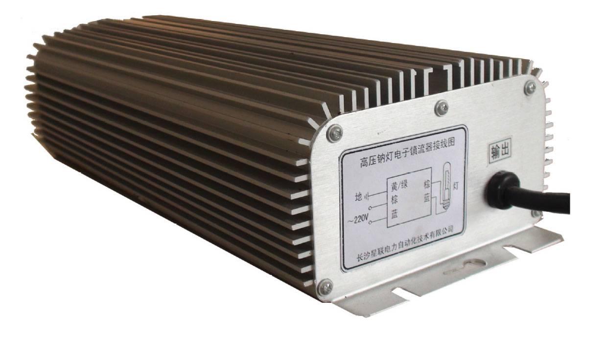 hps electronic ballast 1000W