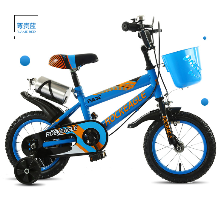 new model child bicycle/kids bike/ baby cycle