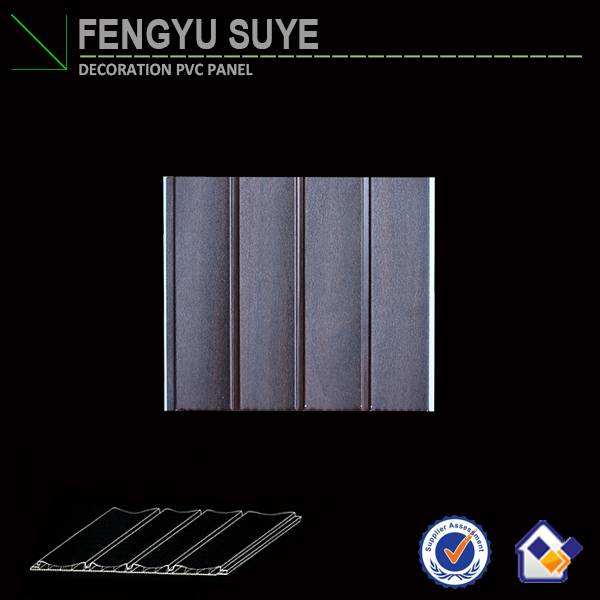 pvc gypsum ceiling tiles pvc ceiling panels in china cheap building materials new pop ceiling design