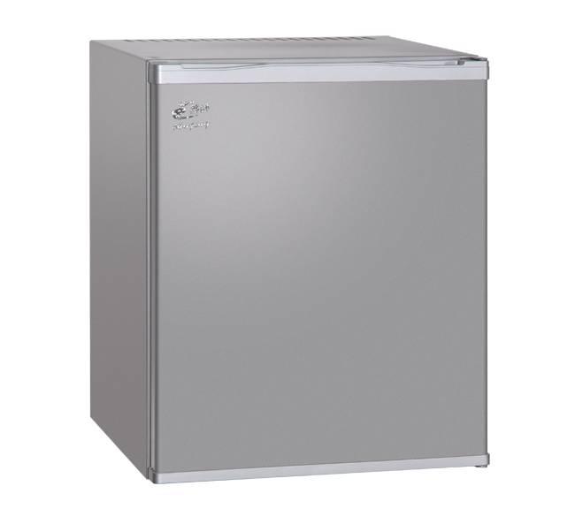 Indoor Portable Beer Fridge Office Compact Cooler Appliance
