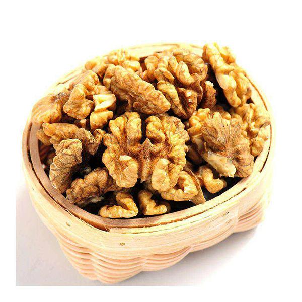 top grade walnuts high quality walnut kernels